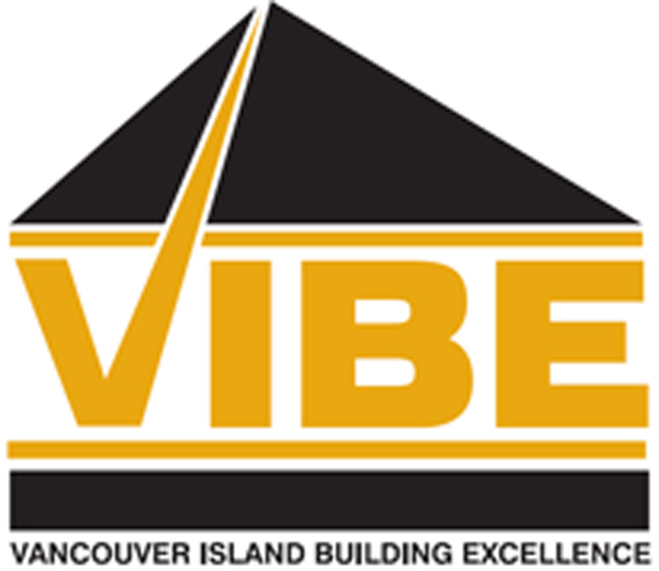 VIBE Awards - We're a Finalist for Best Marketing Campaign!