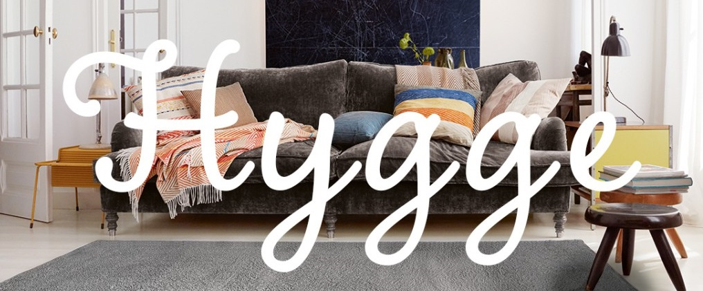 A Beginners Guide to HYGGE