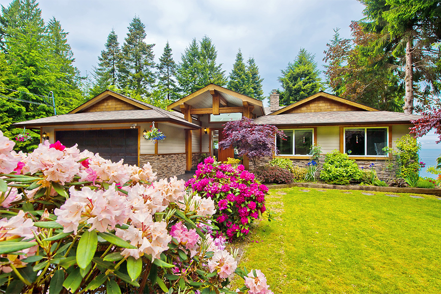 Tips to Help Sell Your Home During the Summer Months