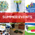 Vancouver Island Summer Events 2018