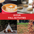 10 Fun Fall Activities